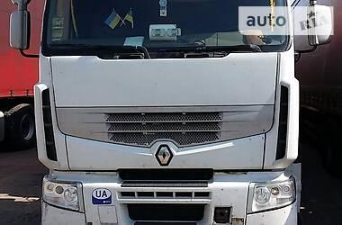 Renault Premium  2006