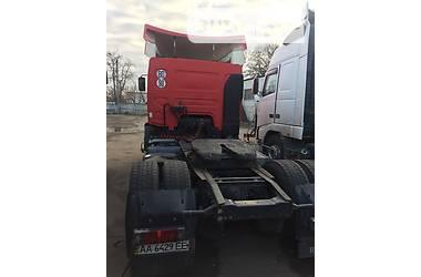 Renault Premium 340 2000