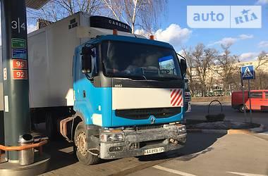 Renault Premium 385 1997