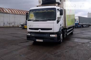 Renault Premium 340 2001