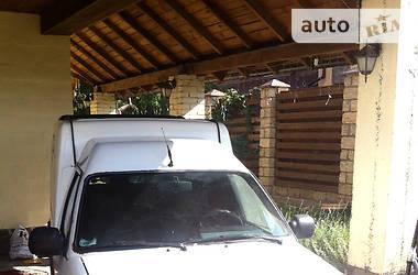 Renault Rapid  1997