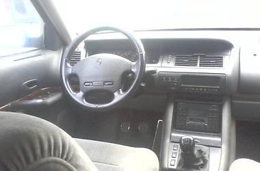 Renault Safrane  1994