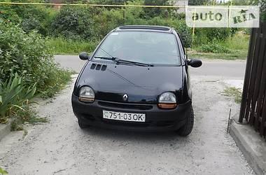 Renault Twingo 1.2i 1997
