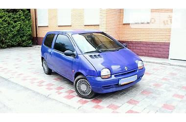 Renault Twingo  1995