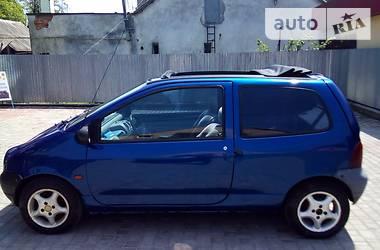 Renault Twingo  1996
