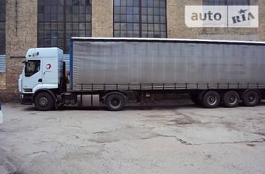 Renders N4TS31  2004
