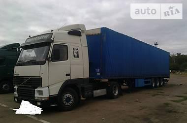 Renders N4TS31  2000