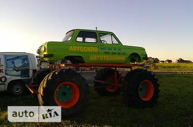 Продажа ретро автомобилей в Украине