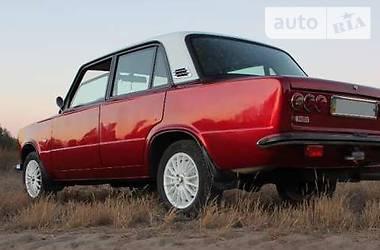 Ретро автомобили Классические  1987