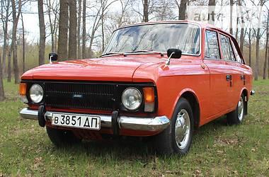 Ретро автомобили Классические  1982