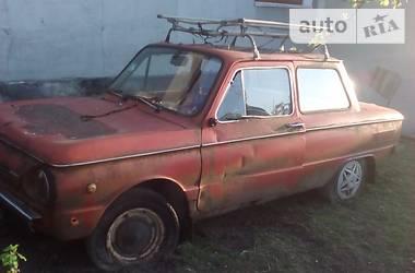 Ретро автомобили Классические  1980