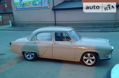 Ретро автомобили Классические  1969