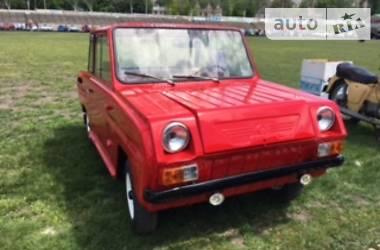 Ретро автомобили Классические  1991