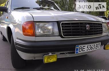 Ретро автомобили Классические  1993