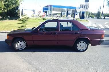 Ретро автомобили Классические  1992