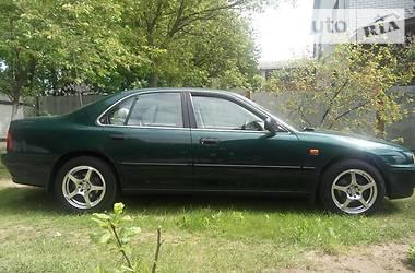 Ретро автомобили Классические  1997