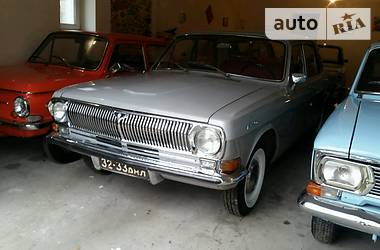 Ретро автомобили Классические  1974