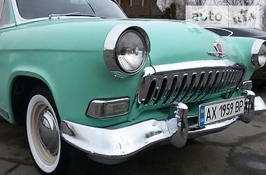 Ретро автомобили Классические  1959