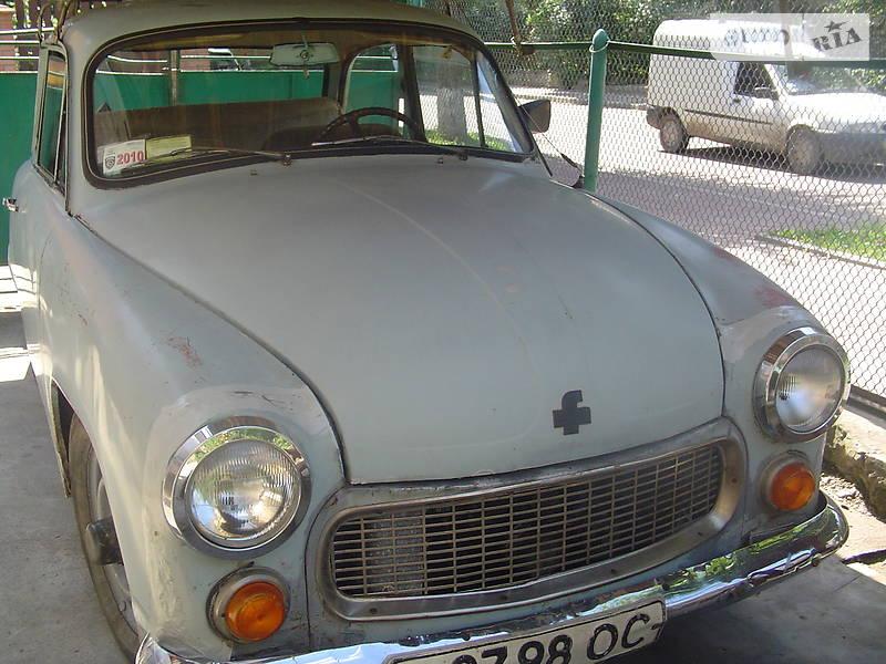 Ретро автомобили Классические