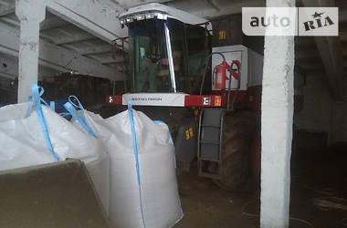 Ростсельмаш Acros 580 2011