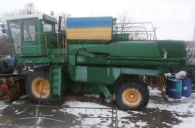 Ростсельмаш Дон 1200 1200 1995