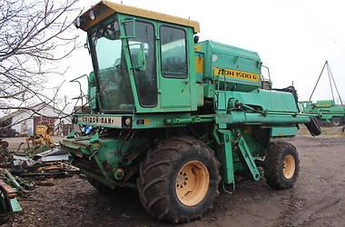 Ростсельмаш Дон 1500Б  2006