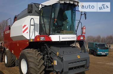 Ростсельмаш Vektor 410 2010
