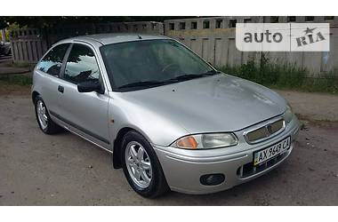 Rover 200 ELEGANS 2000