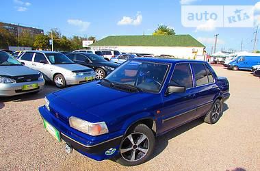 Rover 213 1.4  1990