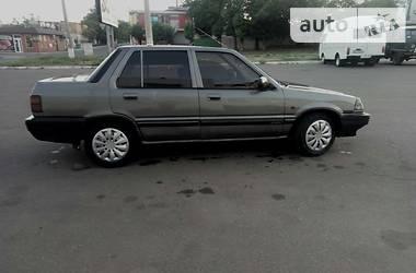 Rover 213  1988