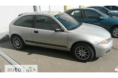 Rover  214 214i 8v 1998