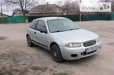Rover 214  1999