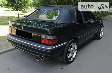 Rover 216   1995