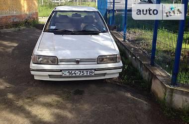 Rover 218  1987