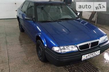 Rover 218  1994
