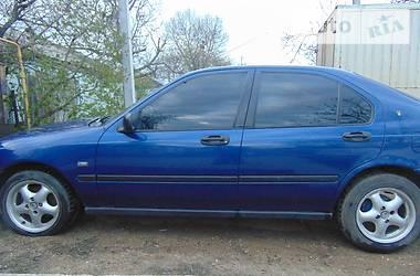 Rover 400  1999