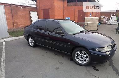 Rover 414  1998