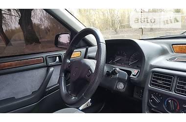 Rover 414 S 1993
