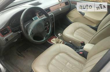 Rover 414 se 1996
