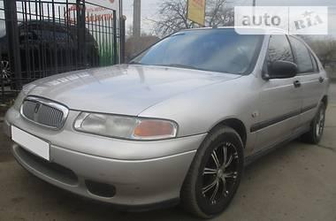 Rover 414  1996