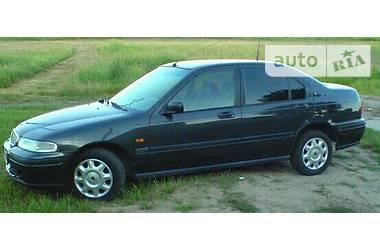 Rover 416  1999