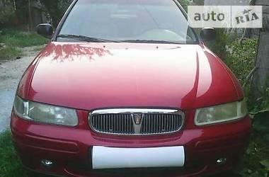 Rover 420  1996