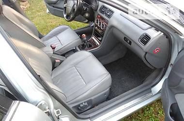 Rover 600  1999