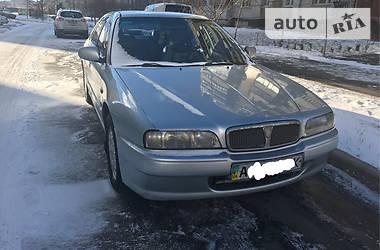 Rover 618  1999