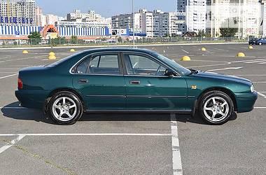 Rover 618  1997