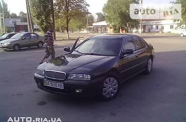 Rover 620 di 1997