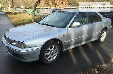 Rover 620  1999