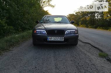 Rover 620  1994