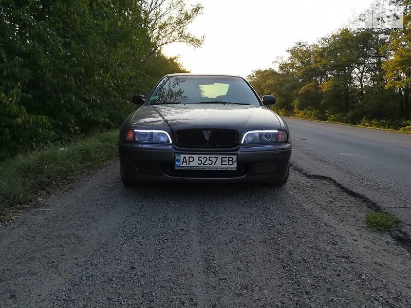 Rover 620 1994 року