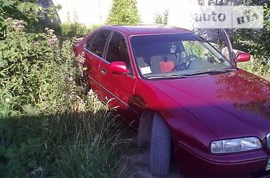 Rover 620 SI 1994